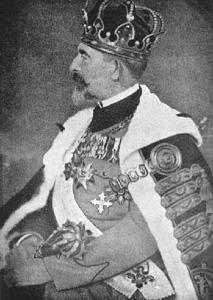 Fișier:Regele Ferdinand I.jpg