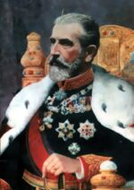 Carol I de Hohenzollern-Sigmaringen