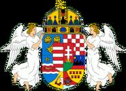 Hungary medium coa 1910