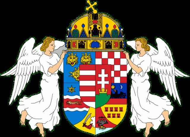 Fișier:Hungary medium coa 1910.png