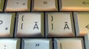 Romanian keyboard letters.jpg