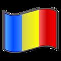Miniatură pentru versiunea din 16 aprilie 2008 14:30