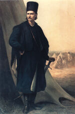 Tudor Vladimirescu.jpg