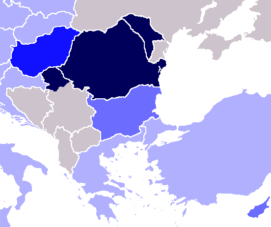 Fișier:Knowledge Romanian Eastern EU.png