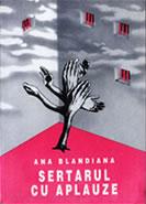 Anablandiana sertarulcuaplauze1992