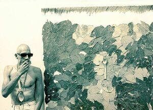Mugurgrosu 1998 indiansummer fotoLaviniaHanachiuc