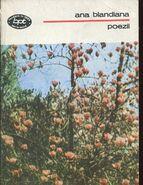 Anablandiana poezii1989