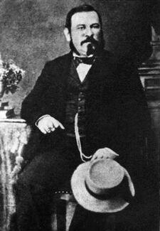 Nicolae-filimon