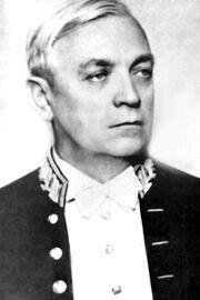 LiviuRebreanu