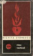 Nichitastanescu rosuvertical