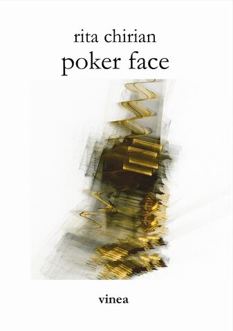 File:Ritachirian pokerface.jpg