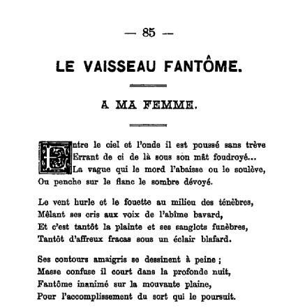 File:Le Vaisseau fantôme Macedonski L'Élan littéraire.png