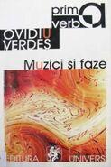Ovidiuverdes muzicisifaze