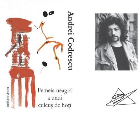 File:Andreicodrescu femeianeagra.jpg