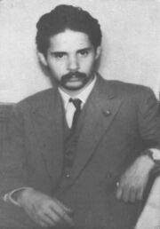 Nicolaelabis