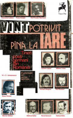 File:Vantpotrivitpanalatare2012.jpg