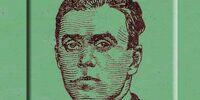 Virgil Carianopol