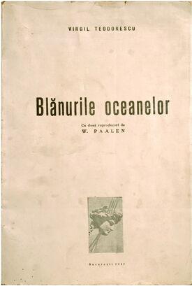 Virgil teodorescu blanurileoceanelor c