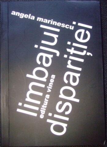 File:Angelamarinescu limbajuldisparitiei.jpg
