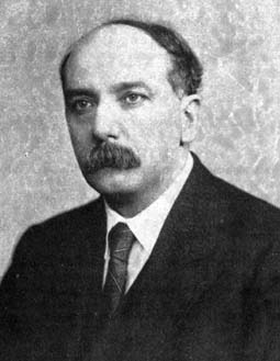 File:Ion Barbu.jpg