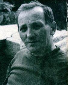 Radupetrescu