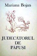 Marianabojan judecatorul