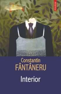 File:Constantinfantaneru interior.jpg