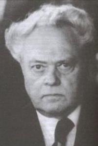 Virgilteodorescu