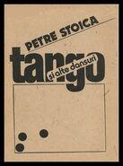 Petrestoica tango