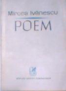Mirceaivanescu poem