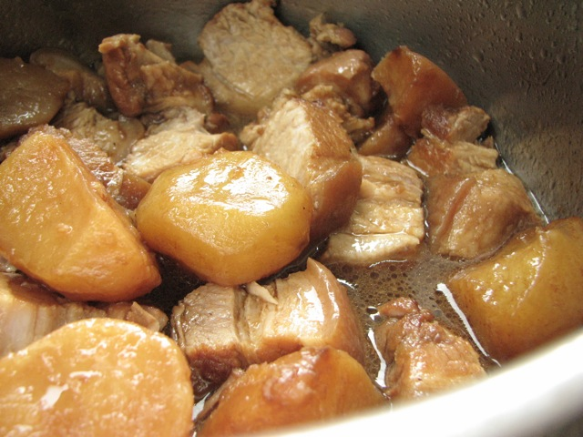 File:Pork and potatoes.jpg