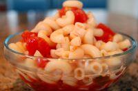 Macaroni-and-tomato-done-1024x680