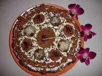 Tort-caramel 1286547753