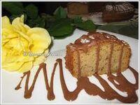 Applecakes