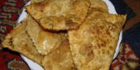 Fried Little Pies
