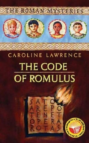 File:The Code of Romulus.jpg