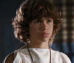 File:Eli Machover as Jonathan.jpg
