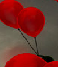 File:Hidden Balloon.png