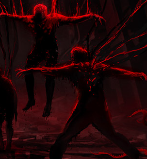 File:Cancer-zombies.png