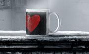 File:Mug.png