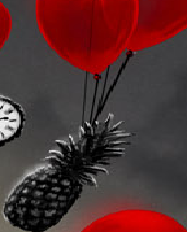 File:Pineapple Balloon.png