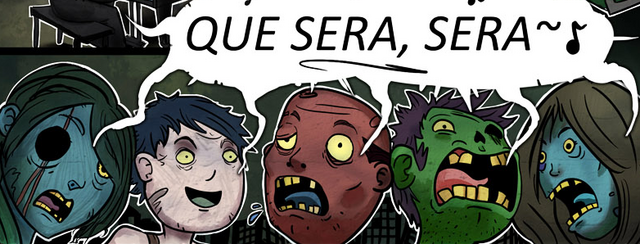 File:Zombies.png