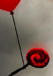 File:Lollipop Balloon.png