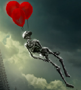 File:Skeleton Balloon.png