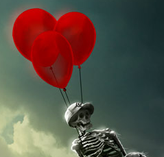 File:Balloons.png