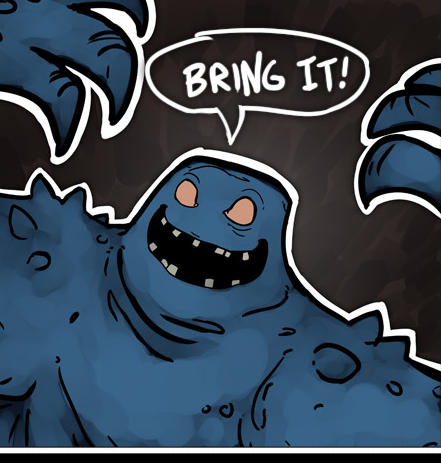 File:Blue blob friend-fiend.png