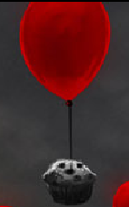 File:Muffin Balloon.png
