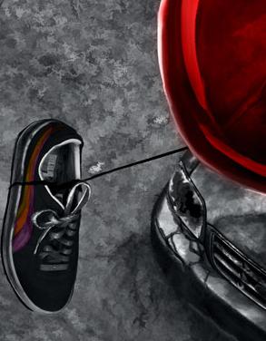 File:Shoe balloon.png