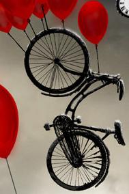 File:Bike Balloon.png