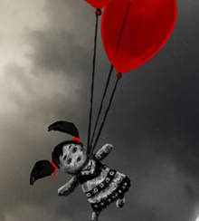 File:Doll Balloon.png